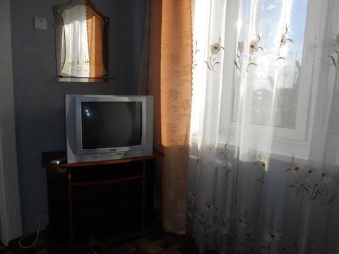 Сдаётся комната в городе Раменское по улице Школьная 3 - Фото 1