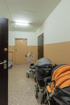 Продам: 1 комн. квартира, 46 кв. м, Вологда - Фото 4