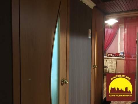 2-комнатная квартира уп - Фото 3