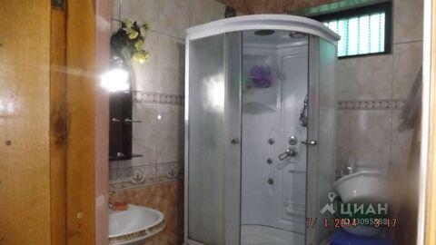 Аренда комнаты, Краснодар, Брюсова проезд - Фото 1
