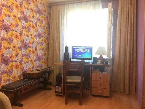 Продам 2-к квартиру, Раменское Город, Коммунистическая улица 13 - Фото 3