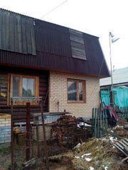 Продажа дома, Выкса, Переулок 2-й Красных Партизан - Фото 2