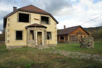 Продажа дома, Урупский район - Фото 2