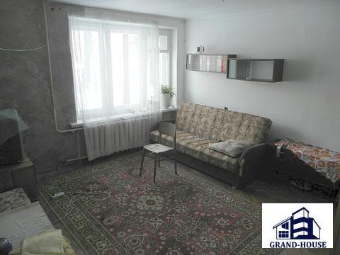 Сдам комнату в Пушкине, Краснсельское ш. 63 - Фото 2