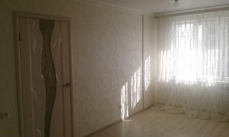 Продажа квартиры, Пятигорск, Ул. Первомайская - Фото 1