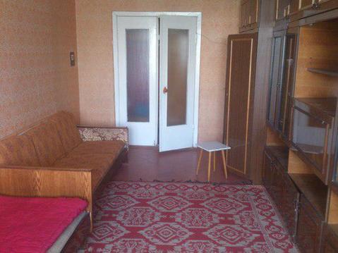 3 комнатная квартира на ул. Лакина,193 - Фото 5