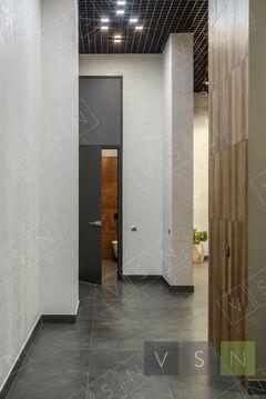 Продается квартира г.Москва, Заречная - Фото 1