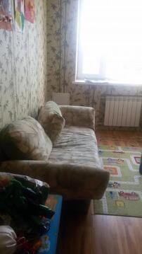 2-комнатная квартира Солнечногорск, мкр.Рекинцо, д.8 - Фото 1