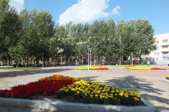Продажа готового бизнеса, Екатеринбург, Культуры б-р. - Фото 2