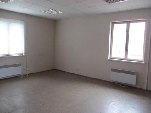 Нежилое помещение 120квм (офис, услуги, магазин) - Фото 4