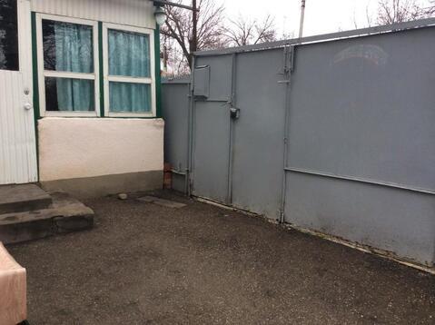 Продается дом. , Ессентуки город, улица Шубникова 19 - Фото 1
