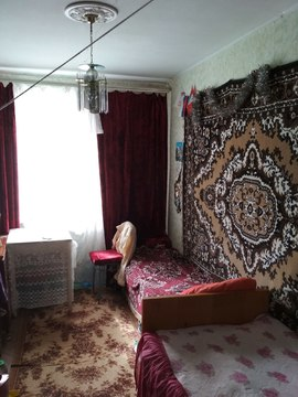 Продам комнату на Малаховом Кургане - Фото 2