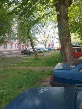 4-комнатная ул. Белостоцкого, д. 5 - Фото 5