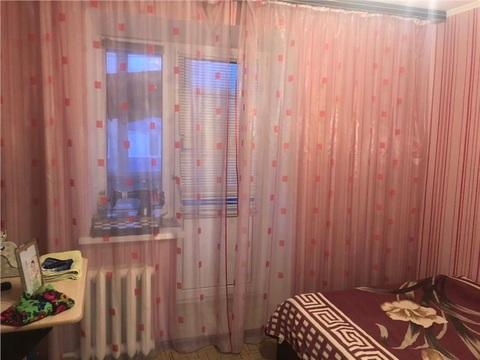 Квартира по адресу салавата 9 - Фото 5
