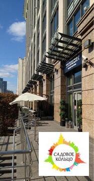 Предлагается к аренде офисное помещение 890 кв.м. - 6-й этаж Бизнес Це - Фото 3