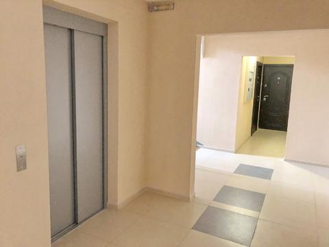 Приглашаем посмотреть квартиру с ремонтом в классическом стиле. - Фото 1