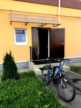 Очень выгодное предложение. Новый дом, евроремонт, высота потолков 4 м - Фото 2