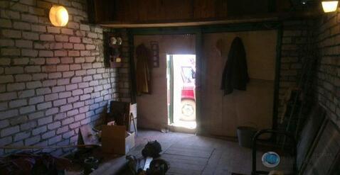 Продажа гаража, Усть-Илимск, Усть-Илимское ш. - Фото 2