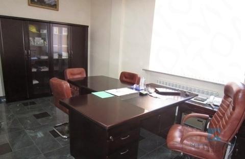 Продажа офиса, Краснодар, Ул. Ленина - Фото 5