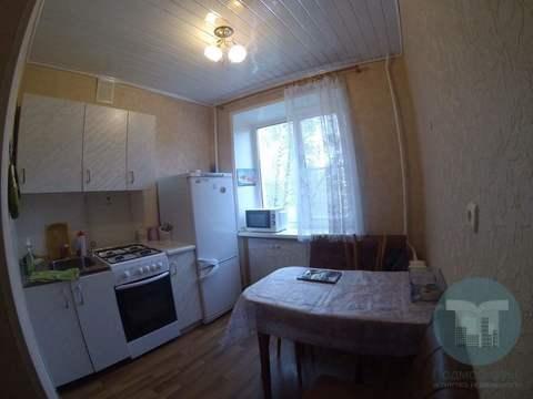 Сдается уютная 1-к квартира вв Южном - Фото 1