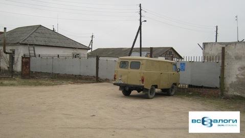 Земельный участок и рыборазделочные цеха Краснодарский край - Фото 3