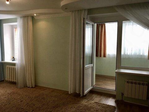 Продажа квартиры, Брянск, Станке Димитрова пр-кт. - Фото 5