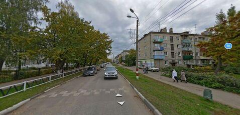 Продаю двухкомнатную квартиру на ул. Октябрьская. - Фото 2