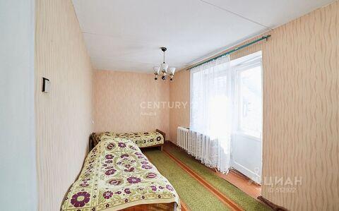 Продажа квартиры, Шуя, Прионежский район, Ул. Советская - Фото 2