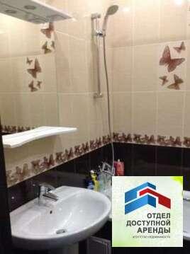 Квартира ул. 25 лет Октября 1 - Фото 5