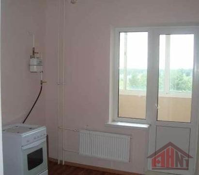 Продажа квартиры, Псков, Улица Шестака - Фото 2