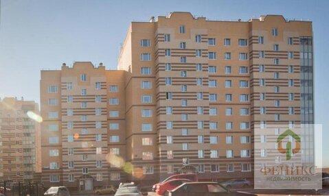 Продам квартиру 2-к квартира на 10 этаже 10-этажногопанельного дома - Фото 1