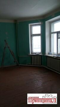 Предлагаем приобрести 2-х квартиру в рп Бажова по ул Бажова,12 - Фото 3