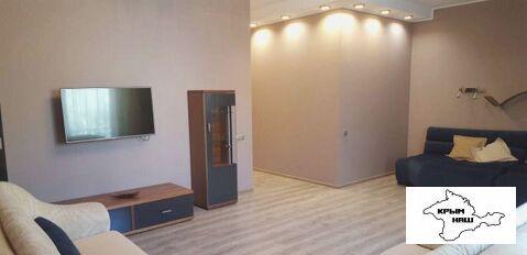 Сдается в аренду квартира г.Севастополь, ул. Ялтинская - Фото 1