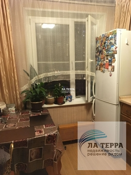 Продажа 1-но комнатной квартиры: ул.Профсоюзная, д.146 корп.2 - Фото 3