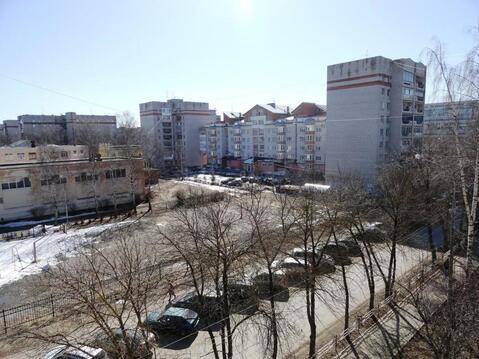 Продажа квартиры, Вологда, Ул. Авксентьевского - Фото 5