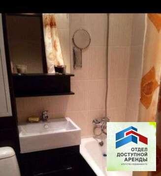 Квартира ул. Челюскинцев 4 - Фото 5