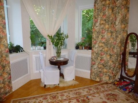Продам 3х комнатную квартиру в парковой зоне г. Михайловск - Фото 1