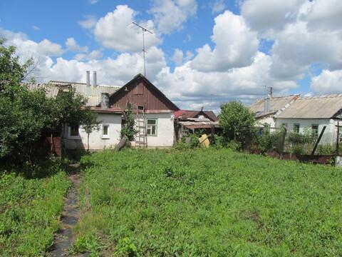 Дом пер.Школьный - Фото 5