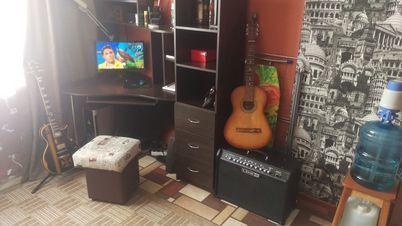 Продажа комнаты, Благовещенск, Ул. Текстильная - Фото 1