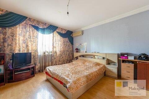 Продам 3-к квартиру, Москва г, улица Плещеева 28 - Фото 5