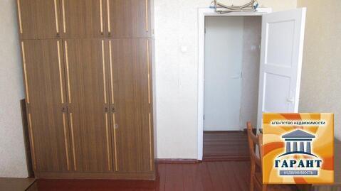 Аренда 2-комн. квартира на ул. Крепостная д.37 в Выборге - Фото 5