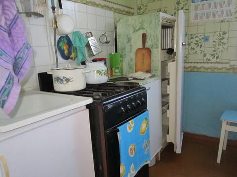 Продается дом в центре г, Алексин Тульская область - Фото 5