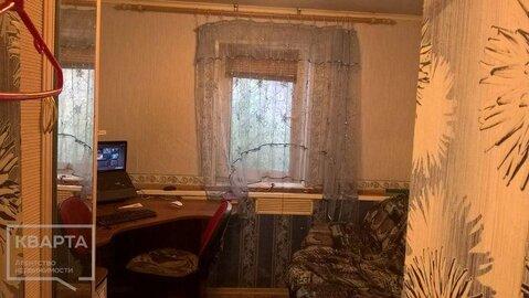 Продажа дома, Новосибирск, Ул. Тульская - Фото 1