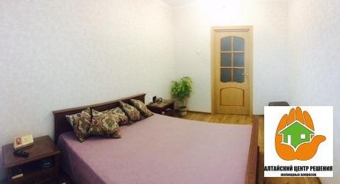 Квартира на Балтийской - Фото 3