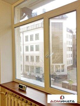 Продажа квартиры, м. Электросила, Ул. Решетникова - Фото 5