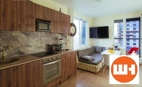 Объявление №53401182: Продаю 3 комн. квартиру. Санкт-Петербург, Головнина бульвар, 10,