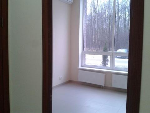 Сдается помещение 81,1 кв.м. на первом этаже. - Фото 3