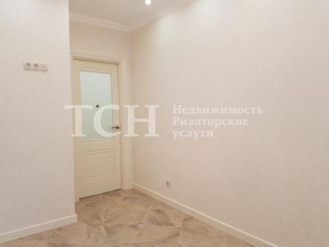 2-комн. квартира, Ивантеевка, ул Хлебозаводская, 28к6 - Фото 5