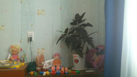 Продам 3-х комнатную квартиру в Сысерти - Фото 4