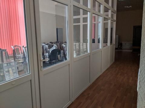 Сдается офис в центе города ул. Московская 278 кв.м. - Фото 3
